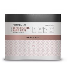 Pronails Replenishing Hand Mask 225 ml