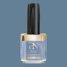 PN LongWear 222 My Nails My Rules 10 ml