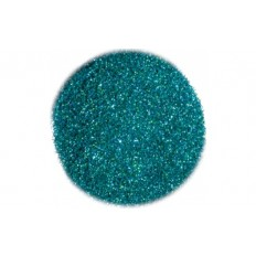 Glitter Powder Hawaï > 3.5 g