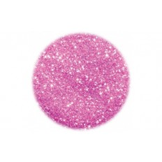 Glitter Powder Fun Fuchsia > 3.5 g
