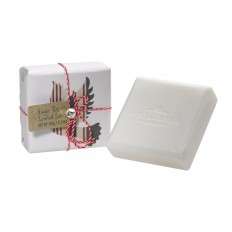 Castelbel Gingerbread Biscuit ANML Soap 150g