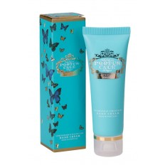 Portus Cale Butterfly Hand Cream 50ml