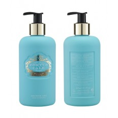 Portus Cale Butterfly Shower Gel / Hand and Body Wash 300ml