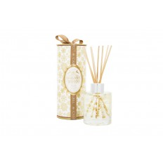 Castelbel Golden Woods 100mL Diffuser -tuoksutikut