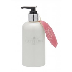Castelbel Ambiente Rose Body Lotion 300ml
