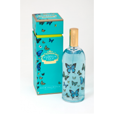 Portus Cale Butterfly Room Spray 100ml