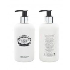 Portus Cale Floral Toile Body Lotion 300ml