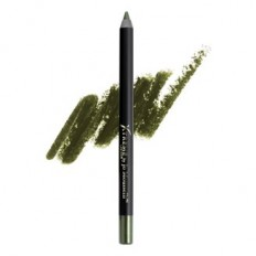 Xtreme Lashes GlideLiner Long Lasting Eye Pencil Golden Olive -silmänrajauskynä