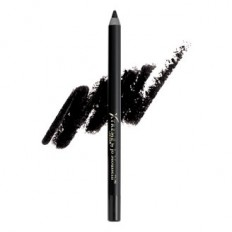 Xtreme Lashes GlideLiner Long Lasting Eye Pencil Xtreme Black -silmänrajauskynä