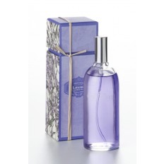 Castelbel Ambiente Lavender Room Spray 100 ml