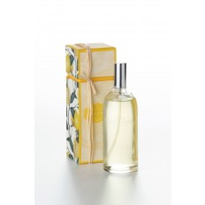 Castelbel Ambiente Lemon & Sage Room Spray 100ml