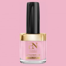 ProNails LW Nail Polish 83 Natural Pink 10 ml
