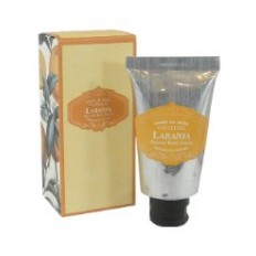 Castelbel Ambiente Orange Hand Cream 75ml