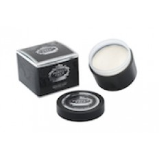 Portus Cale Black Edition Shaving Soap 125g