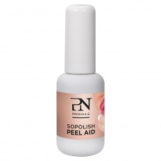 Pronails Sopolish Peel Aid 8 ml
