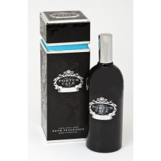 Portus Cale Black Edition Room Spray 100ml