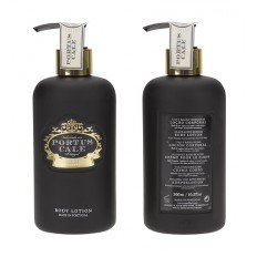 Portus Cale Ruby Red Body Lotion 300ml