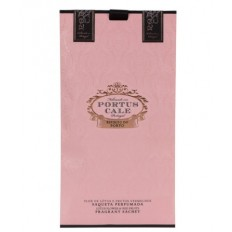 Portus Cale Rose Blush Fragranced Sachet