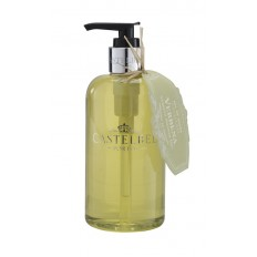 Castelbel Ambiente Verbena Shower Gel / Hand and Body Wash 300ml