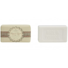 Castelbel Gourmet Soap Collection 200g Donkey Milk