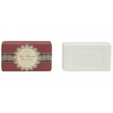 Castelbel Gourmet Soap Collection 200g Muscat Grape