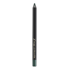 Xtreme Lashes GlideLiner Long Lasting Eye Pencil Velvet Teal -silmänrajauskynä