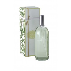 Castelbel Ambiente Verbena Room Spray 100ml