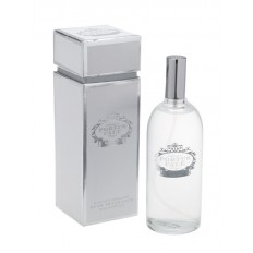 Portus Cale White and Silver Room Spray 100ml