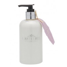 Castelbel Ambiente White Jasmine Body Lotion 300ml