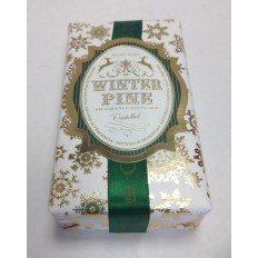 Castelbel Winter Pine 200g Soap