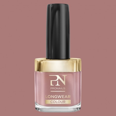 Pronails LW Nail Polish 131 Silk Market 10 ml