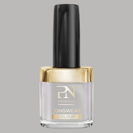 Pronails LW Nail Polish 146 Back To Wool 10 ml