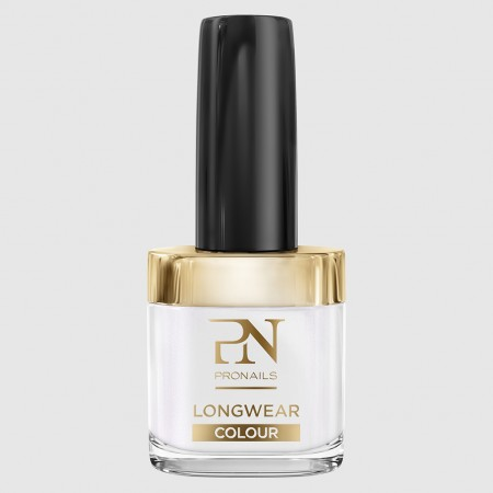 ProNails LW Nail Polish 147 Out Of Office 10 ml
