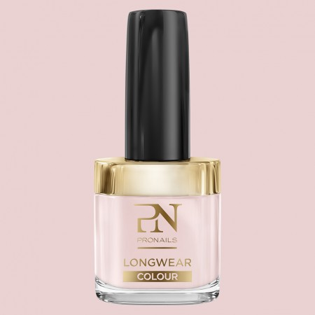 ProNails LW Nail Polish 148 Mani Monday 10 ml