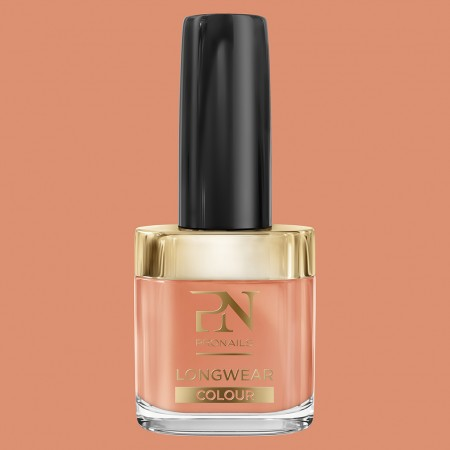 ProNails LW Nail Polish 151 Booking Confirmed 10 ml