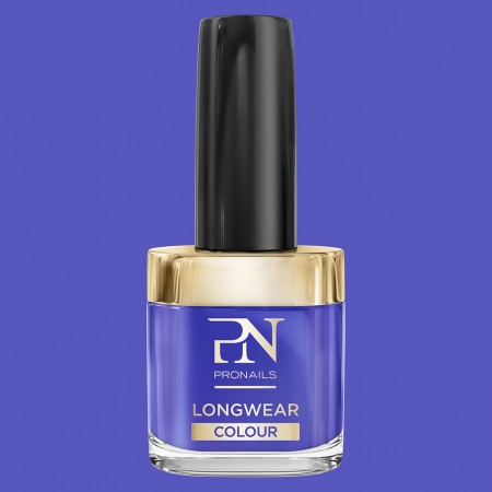 ProNails LW Nail Polish 163 Ink It, Link It 10 ml