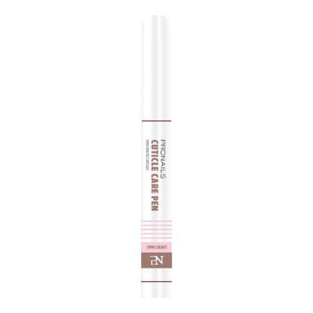 Pronails Cuticle Care Pen 4.5 ml