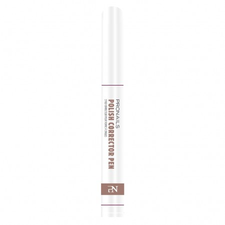 Pronails Polish Corrector Pen 4.5 ml