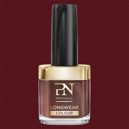 PN LongWear 178 Cinnamon Cravings 10 ml