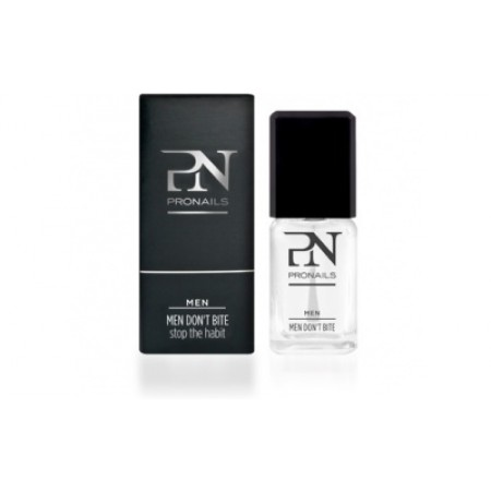 Pronails Men Dont Bite 15 ml