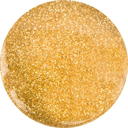 Glitter Powder PARTY DUST 3.5 g