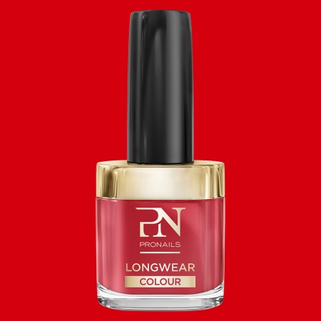 ProNails LW 1 Blind Date 10 ml