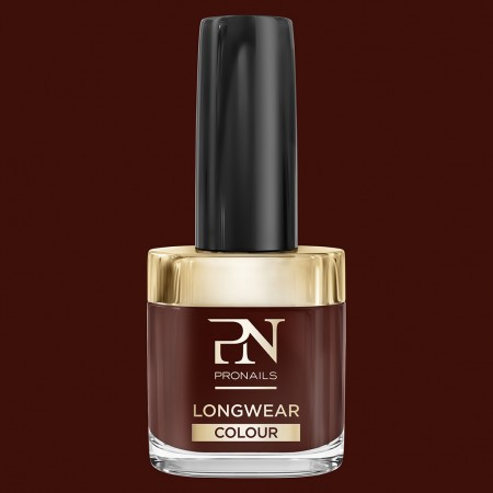 ProNails LW 109 New Icon 10 ml