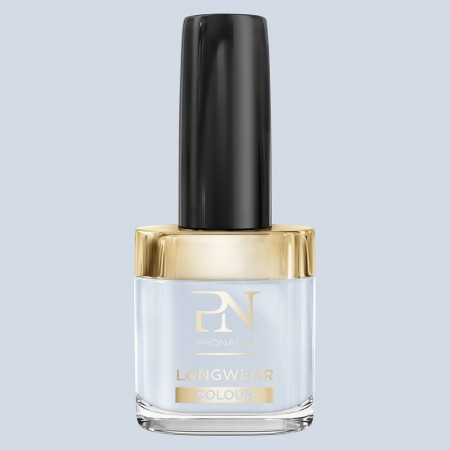 PN LongWear 193 Spread Your Wings 10 ml