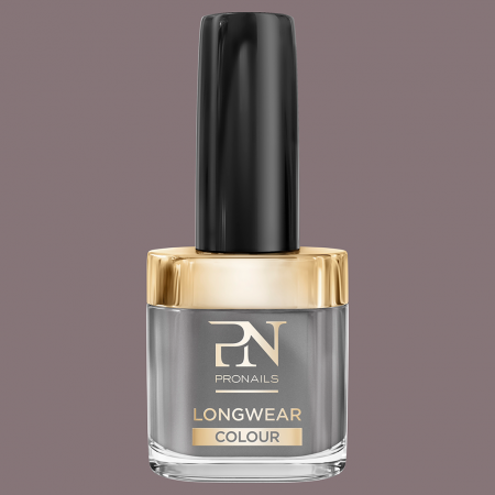 PN LongWear 200 Deals In Heals 10 ml