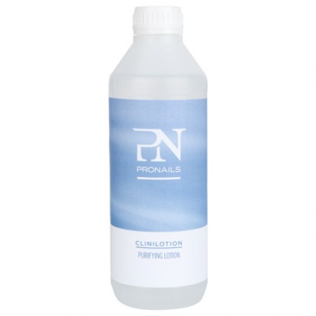 Clinilotion desinfiointiliuos 1000 ml