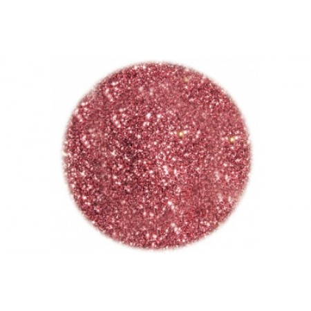 Glitter Powder Romantic > 3.5 g