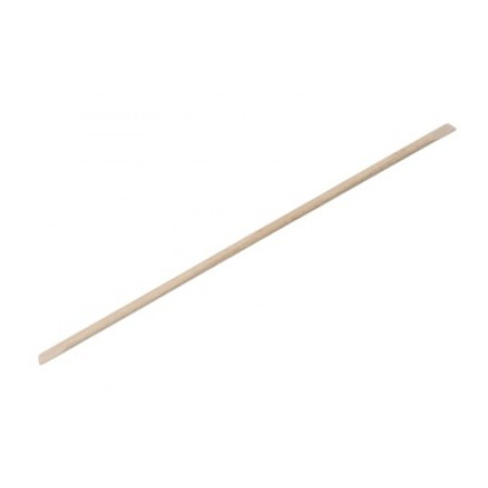 Pronails Manicure Stick Wood Special Edge