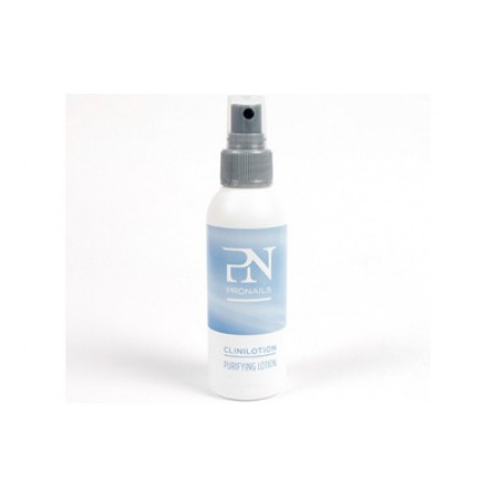 Pronails Clinilotion Spray 125 ml desinfiointisuihke