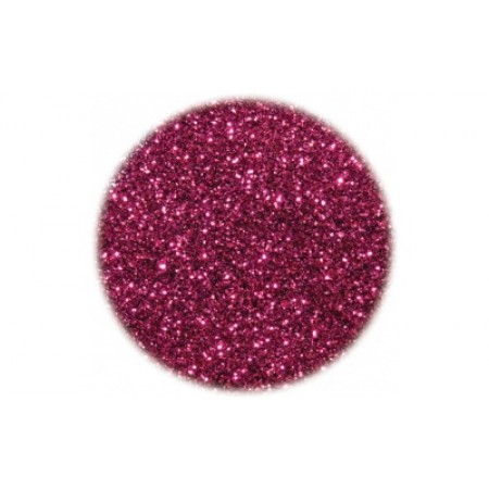 Glitter Powder Venetian Purple > 3.5 g